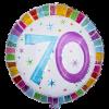folienballon-70ster-geburtstag-radiant-mit-gas_16073.BG_1.png
